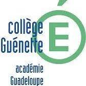 CollègeGUENETTE